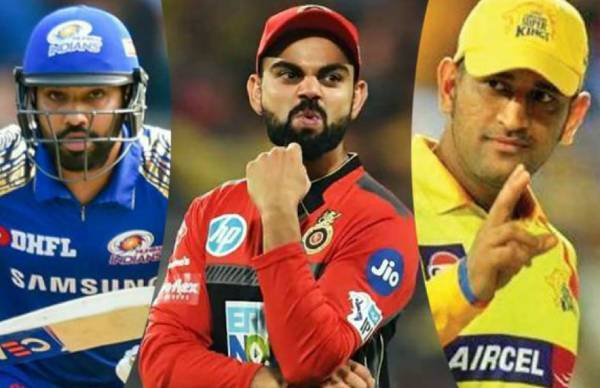 """<p><span data-preserver-spaces=""""true"""">Players who are a part of the IPL 100-crore club. The Indian Premier League (IPL) is the richest cricketing league in the world. Participating in this cash-rich tournament fills up the coffers of every stakeholder involved. Be it, players, be it franchise owners, media publications, digital and satellite owners. Every value chain is taken care of thanks to the IPL.</span></p> <p><span data-preserver-spaces=""""true"""">The IPL has allowed players to take cricket seriously. Many budding professionals are now looking at cricket as a career option. There is a lot of wealth to be generated provided you are the best in the business. </span></p> <p><span data-preserver-spaces=""""true"""">Team owners often take care of their fine-performing players in the best possible way. They reward them with lucrative contracts, advertisement deals, homestays, and properties. The icon players in each team are often rewarded with the best salary fee. They are retained at the mega auctions at exorbitant prices. This helps certain players build enormous wealth for themselves.</span></p> <h2><strong>A player to miss out from the 100 crore IPL club:</strong></h2> <p><span data-preserver-spaces=""""true"""">AB de Villiers started his IPL career in 2008. He is the only foreign player to have come close to joining the 100 crore IPL club. The Delhi Daredevils had bought him for INR 1.2 crores in the auction. He kept receiving the same paycheque up until 2010. In 2011, RCB bought ABD for INR 5.04 crores. This remained his salary for the next three seasons. </span></p> <p><span data-preserver-spaces=""""true"""">In 2014, RCB retained ABD for a whopping INR 7.5 crores. He kept drawing this salary up until 2017. RCB again retained ABD in 2018 and since then his salary has been INR 11 crores per season. His total cumulative IPL salary earnings in INR 92.72 crores. Hence ABD narrowly misses out from the list.</span></p> <h3><strong>StumpsandBails look at 4 players who are part of an ex"""
