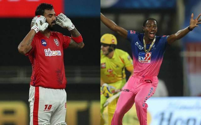 IPL auction sunrisers hyderabad Top 5 Players wished to sign but couldnt