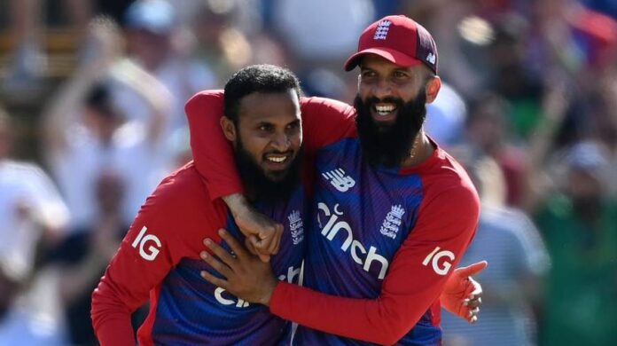 ENG vs PAK 2021: Moeen Ali Sets To Level The Series