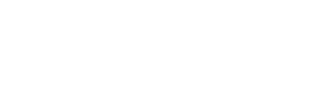 Stumps And Bails Logo